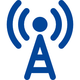 AREDN Mesh Network | Santa Barbara Amateur Radio Club